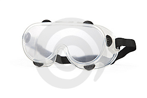 Diving Equipment Stock Photos - Image: 14807213