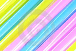 Plastic Tube Stock Images - Image: 14837774