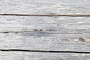 Old Wooden Texture Royalty Free Stock Photos - Image: 14838718