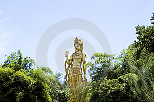 Kuanim. Royalty Free Stock Images - Image: 14845569