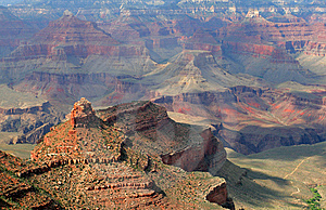 Grand Canyon National Park, USA Royalty Free Stock Photography - Image: 14851497