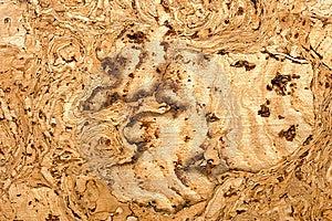 Cork Background Royalty Free Stock Image - Image: 14853666