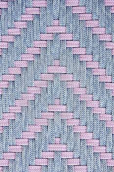 Weave Stock Photos - Image: 14859563