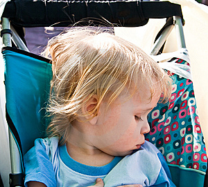Faint Resentment Stock Image - Image: 14891141