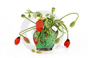 Flower Arrangement Stock Images - Image: 14894794