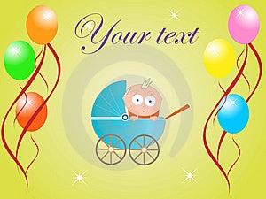 Celebration Card Stock Photos - Image: 14931163