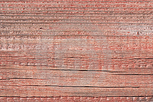 Old Wooden Board Royalty Free Stock Image - Image: 14939776