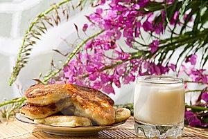 Breakfast Stock Photography - Image: 14953982