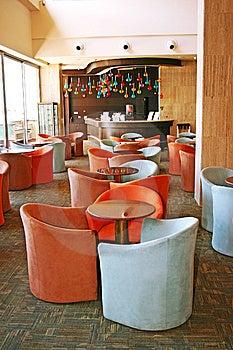 Bar Furniture Royalty Free Stock Images - Image: 14958929
