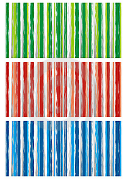 Abstract Vector Backgrounds Stock Photo - Image: 14975890