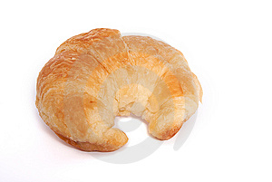 Croissants Stock Photography - Image: 14989012