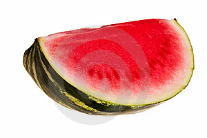 Fresh Watermelon. Stock Photos - Image: 14995923