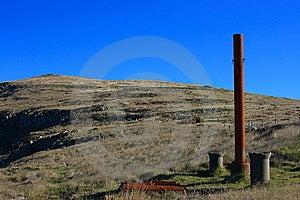 Godley Head Stock Photos - Image: 14997383