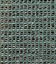 Green Netting Free Stock Photo