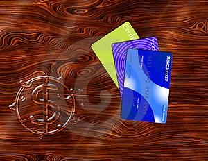 $ Symbol Stock Photo - Image: 1502430