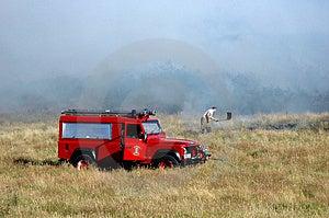 Fire Stock Photos - Image: 1505023