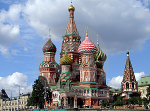 Orthodoxy Royalty Free Stock Photography - Image: 1507957