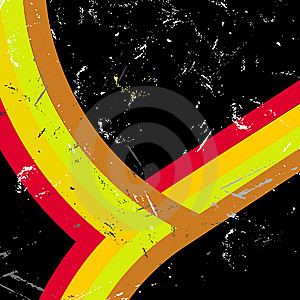 The Abstract Background Royalty Free Stock Photography - Image: 15005137