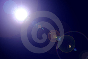Star Royalty Free Stock Images - Image: 15013589