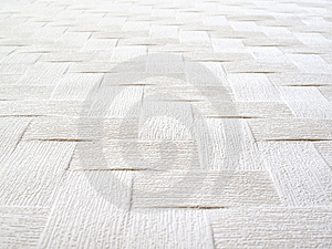 Perspective Basket Weave Pattern Stock Photo - Image: 15016410