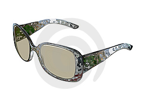 Sunglasses Stock Photos - Image: 15025983