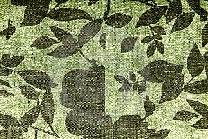 Leaves Background Stock Photos - Image: 15033133