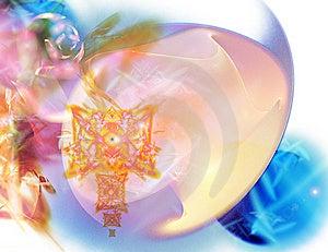 Wonderful Energy Background Stock Image - Image: 15033361