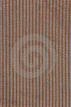 Texture On Hand Made Silk Stock Photos - Image: 15034673