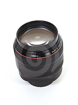 Lens Stock Photos - Image: 15046453