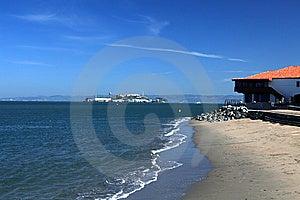 San Francisco Marina Royalty Free Stock Images - Image: 15056259