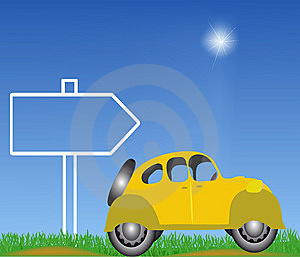 Right Movement Direction Stock Images - Image: 15062734