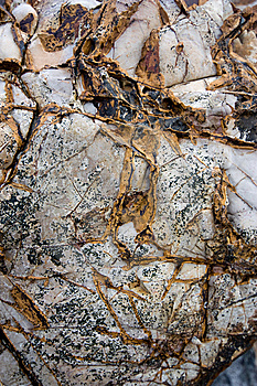 Rock Texture Royalty Free Stock Images - Image: 15077189