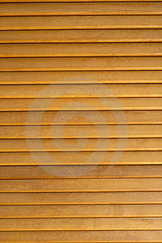 Wooden Lath Stock Photos - Image: 15078263