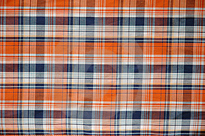 Texture Of Cotton Cloth Stock Images - Image: 15079094