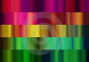 Abstract Background Royalty Free Stock Photos - Image: 15080618