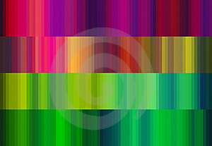 Abstract Background Royalty Free Stock Images - Image: 15080629
