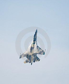 Higher Aerobatics Stock Photography - Image: 15082482