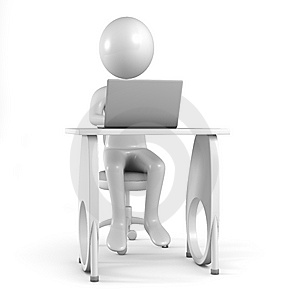 Homework Time. Study. Royalty Free Stock Image - Image: 15087636
