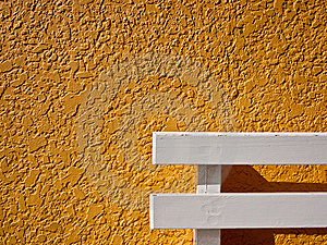 Yellow Abstract Royalty Free Stock Images - Image: 15089599