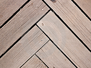 Wood Pattern Stock Images - Image: 15089684