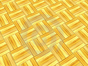 Parquet Floor Background Stock Images - Image: 15105144