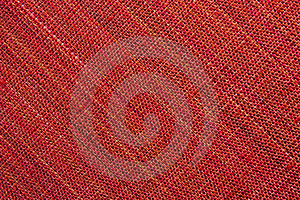 Fabric  Texture Royalty Free Stock Image - Image: 15108446