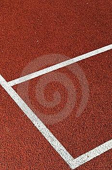Sport Stock Photo - Image: 15108570