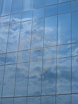 Modern Corporate Building In Tallinn Estonia Stock Image - Image: 15113791