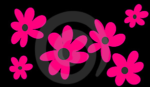 Flowers Royalty Free Stock Images - Image: 15118639