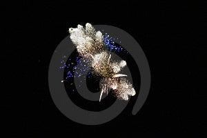 Big Bang? Royalty Free Stock Images - Image: 15119259