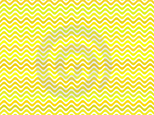 Vector Abstract Background Royalty Free Stock Image - Image: 15119886