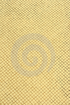 Texture Pagoda Stock Images - Image: 15121614