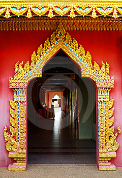 Door Royalty Free Stock Images - Image: 15124479