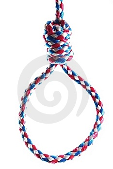 Rope Stock Photos - Image: 15130983